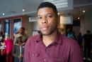 Demandeurs d'asile: la communauté haïtienne ébranlée