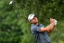 Championnat de la PGA: Kevin Kisner en quête d'un premier titre majeur