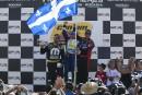Ranger derrière Tagliani au Grand Prix de Trois-Rivières