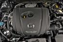 Mazda confirme le lancement d'un moteur pouvant fonctionner sans bougies