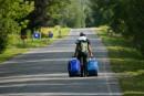 Des migrants refoulés par le Canada emprisonnés aux États-Unis
