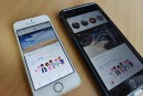 Bloqué en Chine, Facebook y lance une discrète application de photo