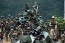 Venezuela: l'intervention militaire des É.-U. pourrait être «inévitable»