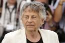 Polanski accusé d'agression sexuelle par une troisième femme