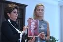 Polanski accusé par une troisième femme d'agression sexuelle sur une mineure