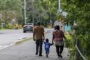 Demandeurs d'asile: un centre d'accueil crée des remous à Boucherville