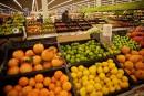 Des défenseurs de la santé veulent une refonte du guide alimentaire