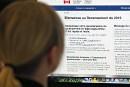 Recul du français et croissance de l'anglais surestimés au Québec