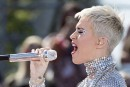 FILES-US-ENTERTAINMENT-MUSIC-TELEVISION-AWARD-MTV-PERRY
