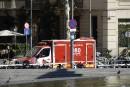 Appel à tous: attentat à Barcelone