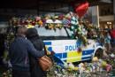 Les principaux attentats en Europe depuis 2015