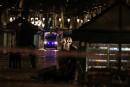 Le monde entier condamne l'«attaque terroriste» de Barcelone