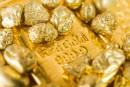 Nouvelle ruée vers l'or en Beauce