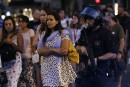 Attentat de Barcelone: 13 morts, 100 blessés et cinq terroristes présumés tués