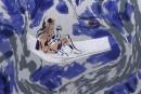 La jeune fille sans mains:une oeuvre d'art ****