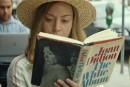 Ingrid Goes West: les mots-clics du désespoir *** 1/2