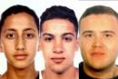 Attentats en Espagne: une douzaine de terroristes impliqués