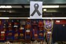 Endeuillé, le sport espagnol poursuit ses activités