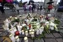 Finlande: le terroriste de Turku ciblait les femmes