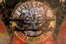 Guns N' Roses: l'art de se faire pardonner