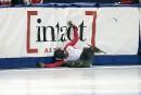 Sélections olympiques: François Hamelin déclare forfait à son tour