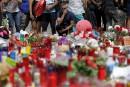 Attentats en Espagne: un enfant de 7 ans parmi les victimes