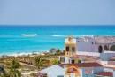 Une Sherbrookoise retrouvée sans vie à Cuba
