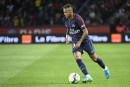 Neymar, «un plus» pour le PSG