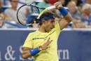Classement ATP: RafaelNadal retrouve son trône