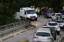 Attentat à Barcelone: l'instigateur et l'auteur présumés sont morts