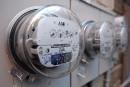 Une brève panne d'électricité prive 11 500 Sherbrookois de courant
