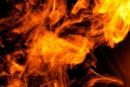 Incendie mortel à Lachine