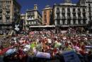 Espagne: un attentat plus important se préparait
