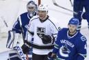 Hockey Canada intrigué par Doan et Iginla pour les JO