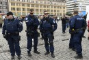 Attaque au couteau en Finlande: deux nouvelles arrestations