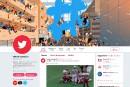 Le patron de Twitter Canada quitte ses fonctions