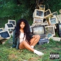 SZA:<em> CTRL</em>... maximum aigre-doux ****