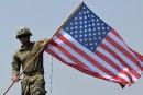 Les transgenres risquent d'être exclus de l'armée américaine