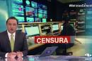Venezuela: deux chaînes de télévision colombiennes suspendues