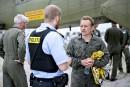 Affaire du sous-marin: l'inventeur Madsen accusé d'homicide