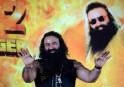Inde: un influent gourou condamné à 20ans de prison pour viol
