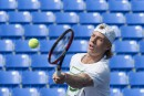 Flushing Meadows: Denis Shapovalov accède au tableau principal