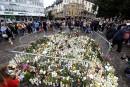 Attaque au couteau en Finlande: le principal suspect est un Marocain né en 1994