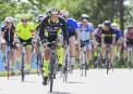 Samedi matin, ce sont plus de 2350 cyclistes qui ont... | 27 août 2017