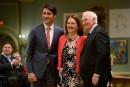 Remaniement à Ottawa: deux nouveaux ministères pour les Autochtones