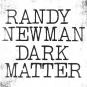 Randy Newman: d'une grande maîtrise ****