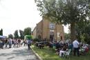 Les citoyens de Roxton Pond étaient conviés à l'événementFesti-Parc, organisé...   28 août 2017