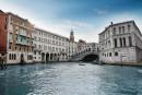 Le tourisme de masse va-t-il «s'autodétruire»?