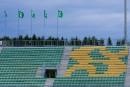 Le Vert & Or espère remplir le Stade