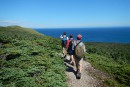 Saint-Pierre-et-Miquelon : la France «nature» àdeux pas du Canada